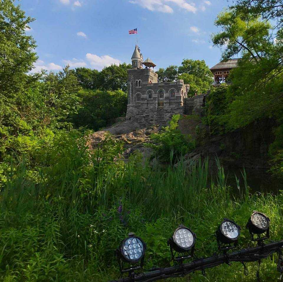 Best things to do in central park for Things to do at central park