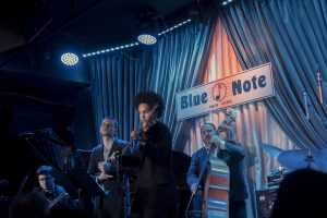 Scott_Tixier_Quintet_at_the_Blue_Note_Jazz_Club_NY