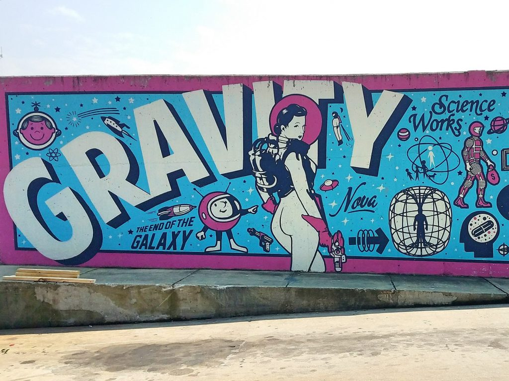 Tommy_Bronx_Mural_in_Old_4th_Ward