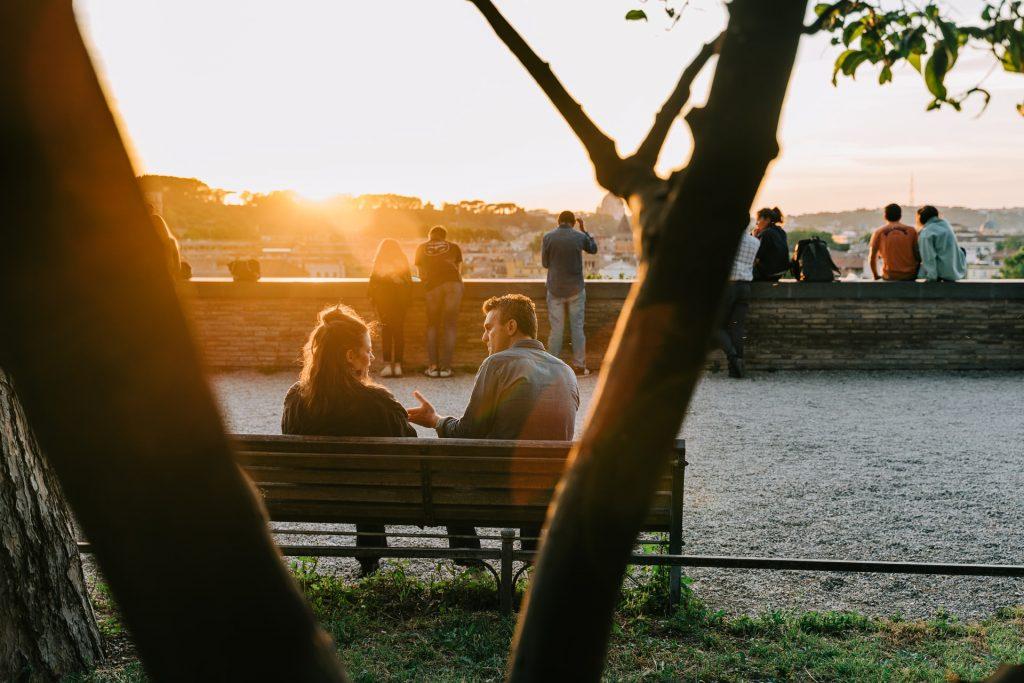 Parco Savelli
