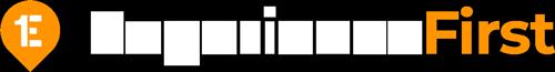 ExperienceFirst Logo