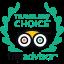 Tour Award Logo