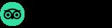 featured platform logo