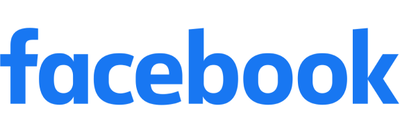 featured platform logo