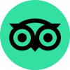 social media logo